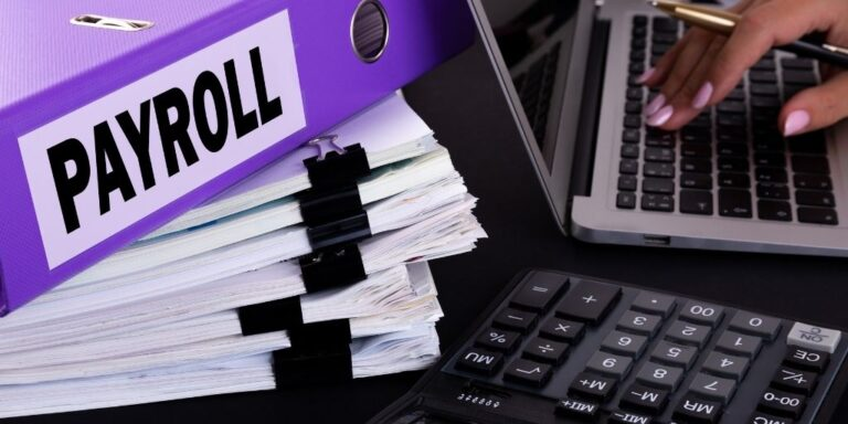 Prepare for changes to the off-payroll working rules IR35